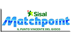 Match point Arezzo