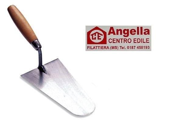 Attrezzature per edilizia e per imbianchino - Filattiera - Centro edile Angella srl
