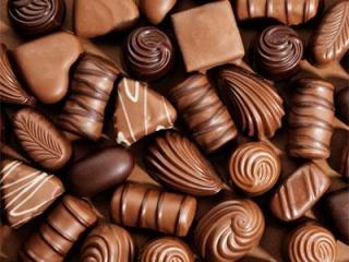 cioccolato napoli