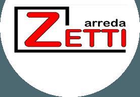 Zetti Arreda