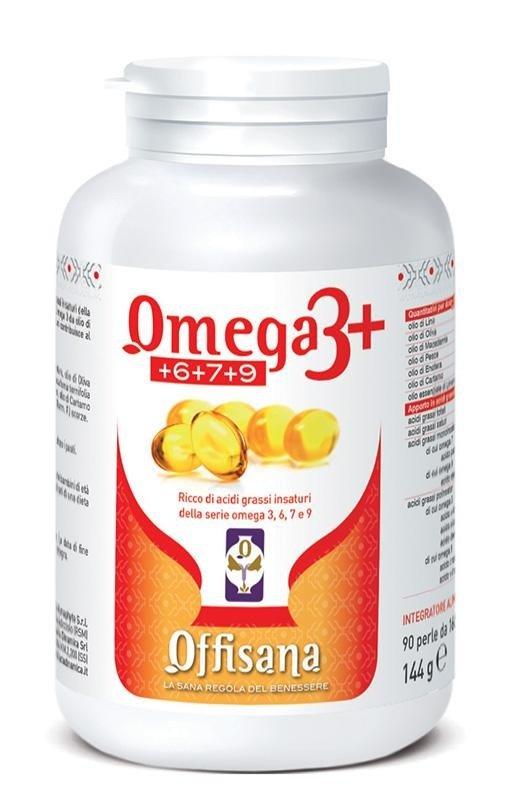 OMEGA 3 - 6-7-9_90 Perle