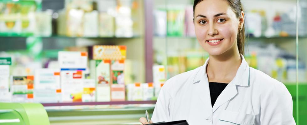 Farmacia De Villa