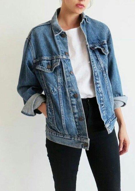 Street wear Fashion