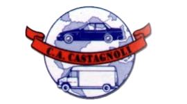 autoservizi logo