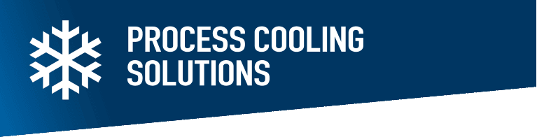 MTA Process Cooling Icon
