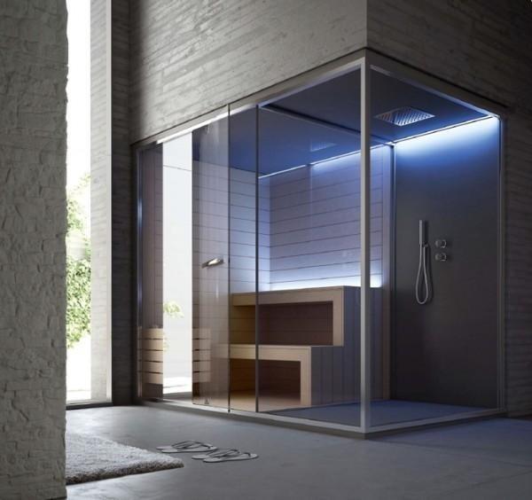 Arredo bagno langhirano parma edilizia 2000 for Arredo bagno doccia