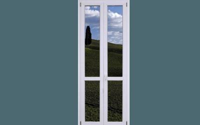 finestre e portefinestre