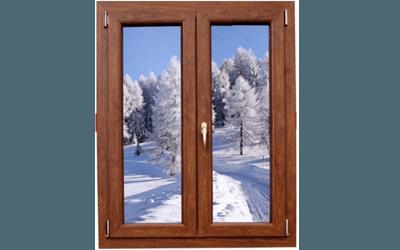 serramenti termici