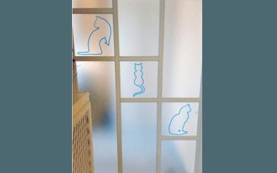 porte personalizzate