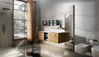 bagno Maya