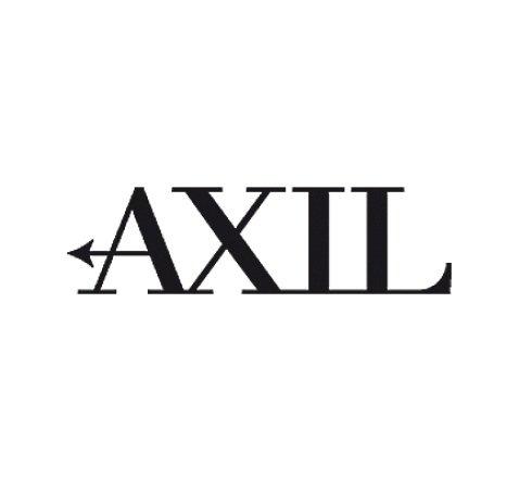 Rivenditori autorizzati Alix