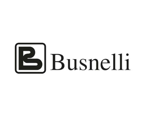 Rivenditori autorizzati Busnelli