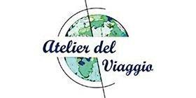 Atelier del Viaggio Livorno