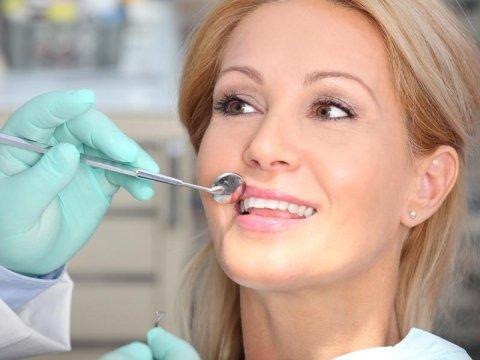 Trattamenti di ortodonzia Cuneo
