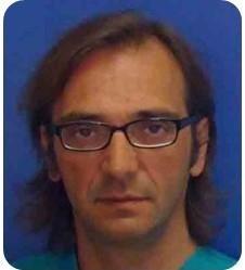 Dottor Marco Bernardi