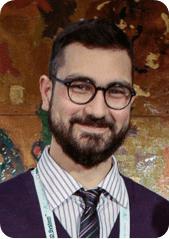 Dottor Eugenio Gamerro