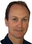 Dentista Alessandro Gianolio - Bra