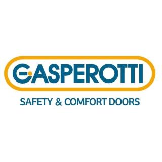 Sitoweb Gasperotti